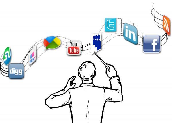 03-Social-Media-Management8777