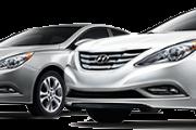 2013 Sonata Lineup