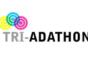 Tri-Adathon logo