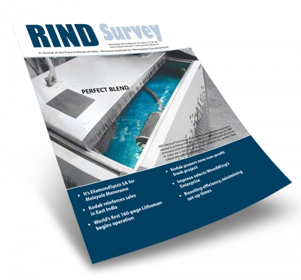 RBP RIND Survey Placement Cover Shot