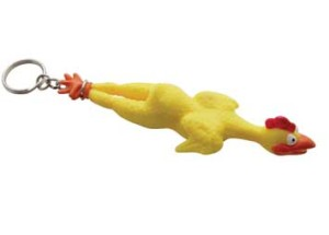 rubber-chicken-300x215