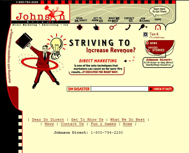 jd.com june 2000